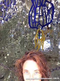 jardim dos taros guia brasileira blogger appeso - Jardim do Tarô de Niki de Saint-Phalle