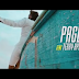 [DOWNLOAD VIDEO + AUDIO] Page ft Terry Apala _ Available