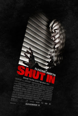 Shut In (2016) Subtitle Indonesia – BRRip 720p