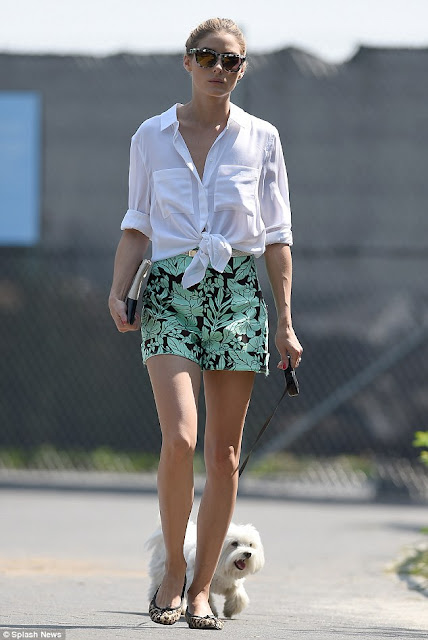 shorts outfit how to wear shorts shorts street style summer trend summer outfits