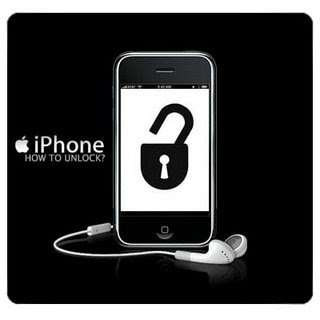 Unlock and Jailbreak iOS 6