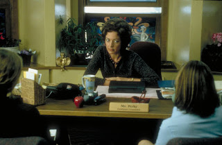10 things i hate about you allison janney