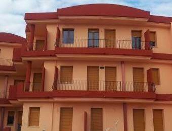 Immobiliari Cagliari: TRIVANO IN AFFITTO DECIMOMANNU VIA ...