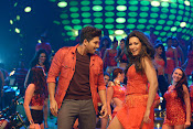 Sarrainodu movie photos gallery-thumbnail-4