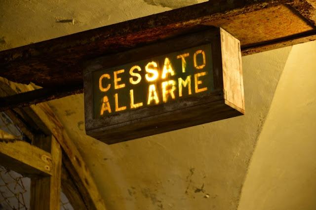 CESSATO-ALLARME-RIFUGI-ANTIAERE-SMI-CAMPO-TIZZORO