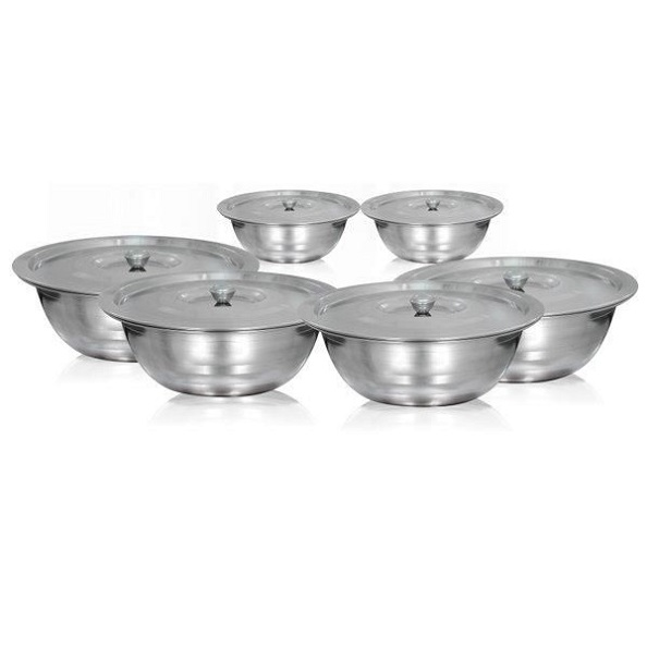 Cookware Meaning In Hindi Bruin Blog