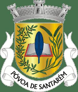 Póvoa de Santarém