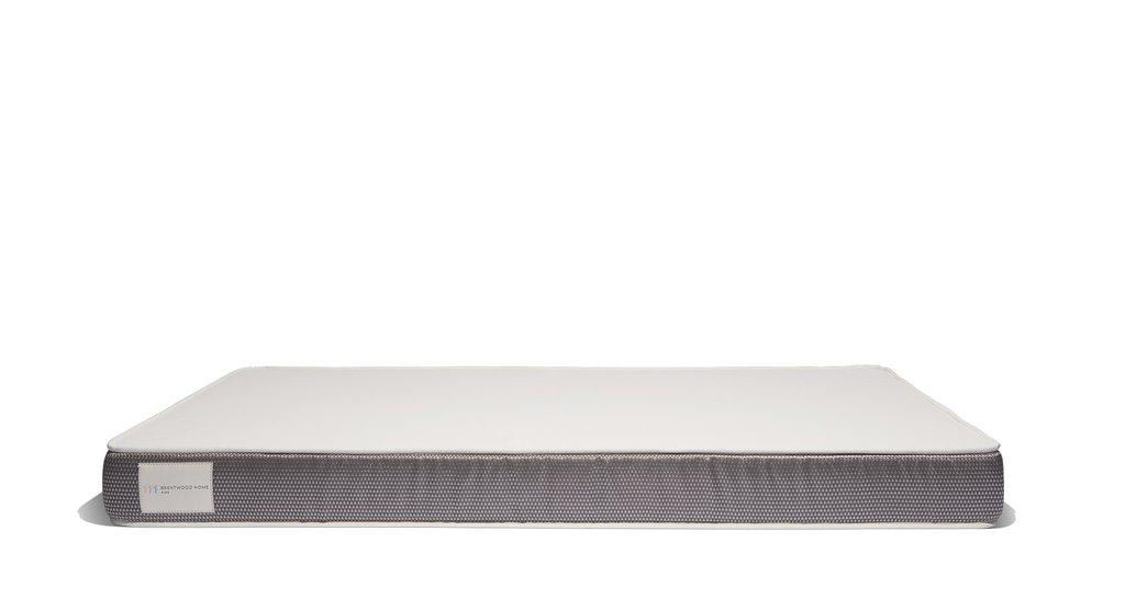 legend pillow top mattress reviews