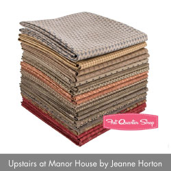 http://www.fatquartershop.com/windham-fabrics/upstairs-at-manor-house-jeanne-horton-windham-fabrics