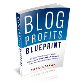 How To Finally Locate Your 'Blog Money Topic' And Create Your First Profitable Online Offer