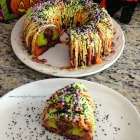 http://casaeglys.blogspot.mx/2015/10/receta-pastel-halloween.html