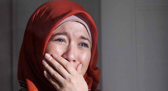 Kisah Seorang Wanita Ahli Ibadah, Masuk Neraka Hanya Karena Menyakiti Hati Tetangga