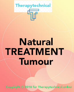 Medicine for brain tumour