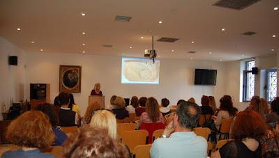 Βόλος: Επέκταση της διδασκαλικής πρακτικής στα μουσεία