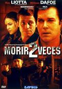 Morir 2 Veces (2004)