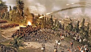 Sejarah Runtuhnya Kerajaan Kutai