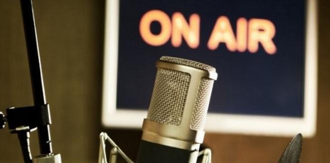 Info Daftar Alamat dan Nomor Telepon Stasiun Radio Di Balikpapan