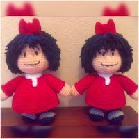 http://amigurumislandia.blogspot.com.ar/2018/10/amigurumi-mafalda-taller-de-mao.html