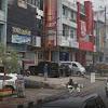 MANDIRI Weekend Banking TANJUNG KARANG - LAMPUNG Sabtu Buka