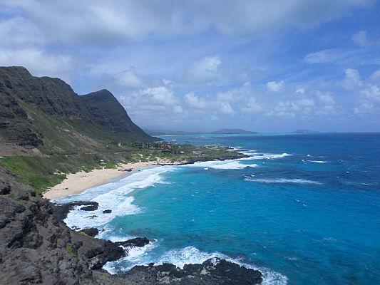 dicas viagem oahu havai