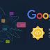 Κάλεσμα σε φοιτητές για συμμετοχή στο Google Summer of Code