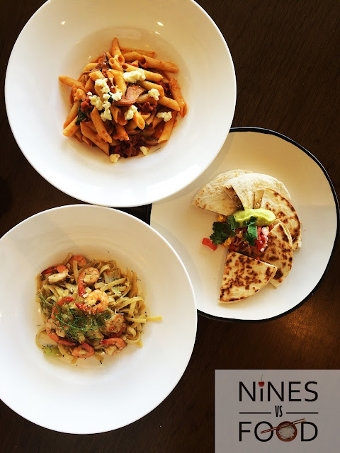 Nines vs. Food - Sisterfields By Cravings Tagaytay-11.jpg