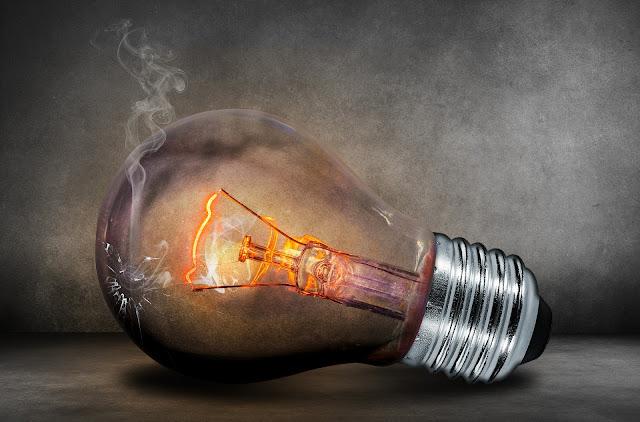 małe energii | chroniczne zmęczenie | przewlekłe zmęczenie | brak energii | niedoczynność tarczycy | zdrowie | odchudzanie | paleo