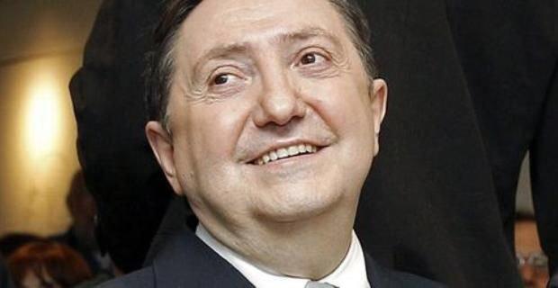 Jiménez Losantos condenado a pagar una multa de 17.000 euros por incitación al odio