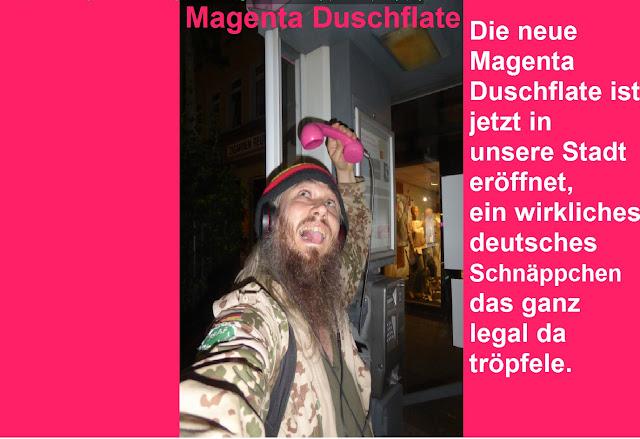http://www.telekom.de
