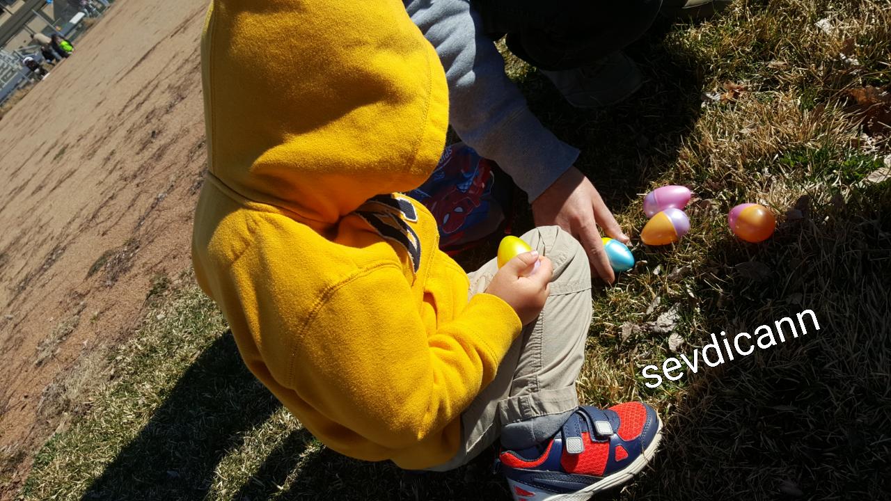 Paskalya bayramında ne hediye verilir