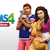 The Sims 4 becomes purrrfect with the addition of Cats & Dogs