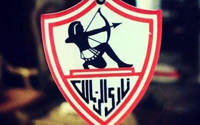 خلفيات الزمالك الجديده , Photo Zamalek , تحميل اجمل الصور لنادى الزمالك