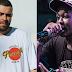 """DJ Caique traz Jhony MC para inédita """"Vivência""""; confira"""