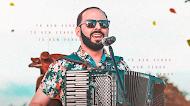Baixar - Guilherme Dantas - EP - Tô Nem Vendo - Abril - 2019