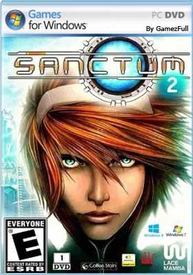 Descargar Sanctum 2 pc español mega y google drive /