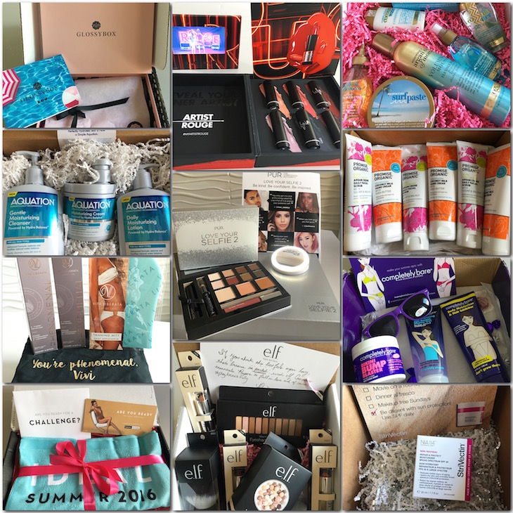 POM-Mail-August-2016-Vivi-Brizuela-PinkOrchidMakeup