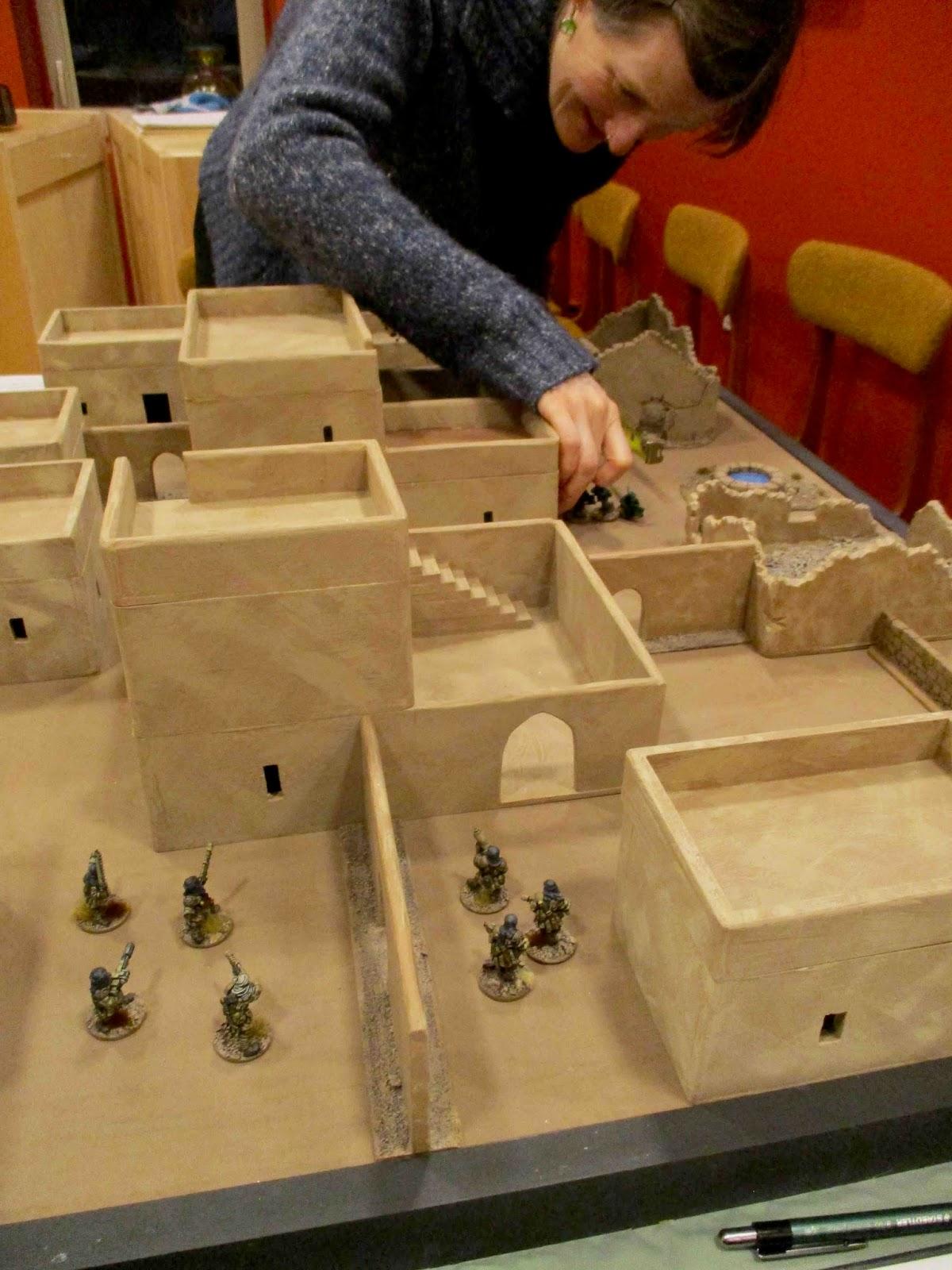 shadow war armageddon astra militarum rules pdf