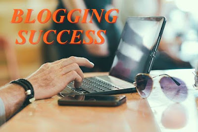 blogging,success,guide,discussion,