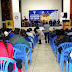 TALLER DE CULTIVO DE PAPA CONVOCÓ A MÁS DE 500 AGRICULTORES EN HUAMACHUCO