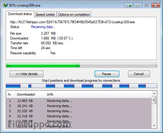 internet download manager 6 15 build 14