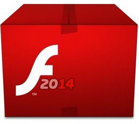Download Adobe Flash Player Free 2014