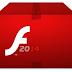 تحميل برنامج فلاش بلاير أحدث إصدار 2014 Download Adobe Flash Player Free