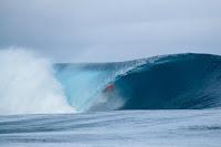 62 Owen Wright Outerknown Fiji Pro foto WSL Ed Sloane