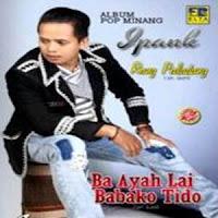 Ipank - Rantau Den Pajauah Feat Rayola (Full Album)