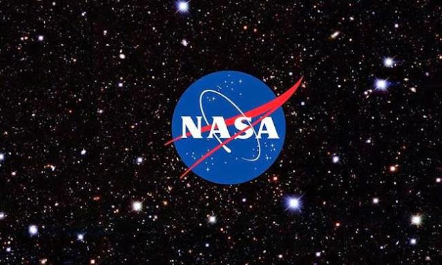 Σκάει μεγάλη «ΒΟΜΒΑ» από τη NASA που θα ΑΝΑΤΡΕΨΕΙ τα δεδομένα!!!!