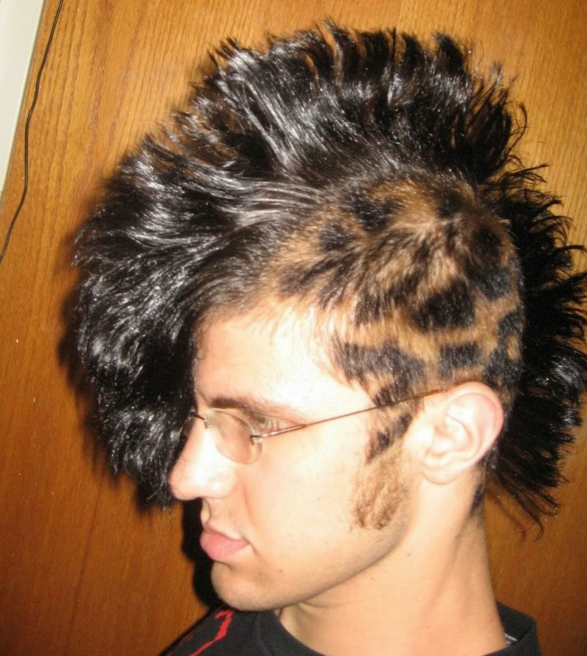Boys Hairstyle Pictures Deep HD Wallpapers For You HD - Hairstyle boy hd