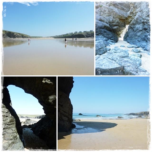 porthcothan-beach-north-cornwall