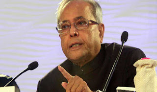 nepal-development-in-inda-favior-pranab-mukherjee