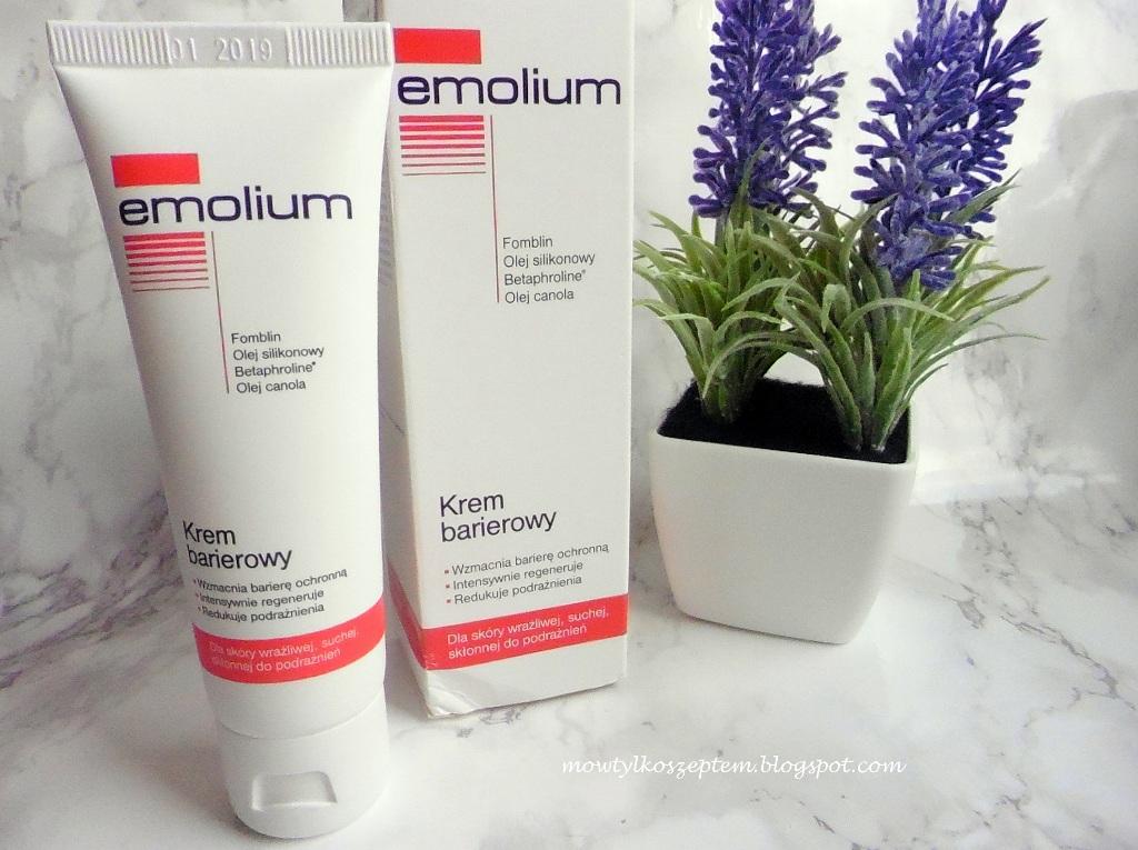 krem-barierowy-emolium