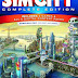SimCity Complete Edition PC